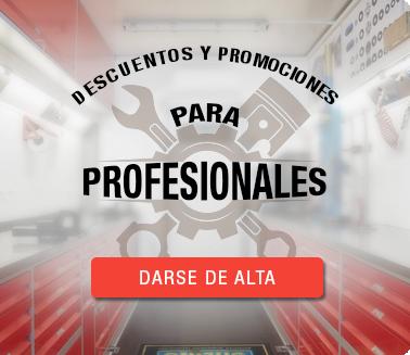 Alta Profesionales