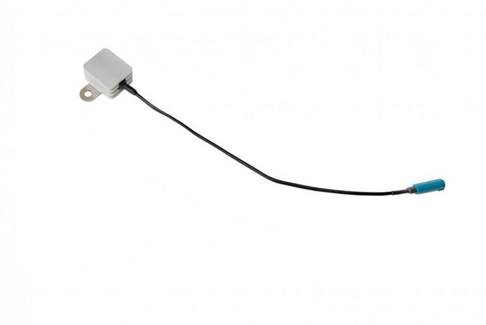 Cable anulador ESA - nr. 1 pieza