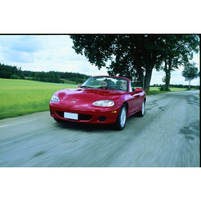 Maz MX5 Miata NA/NB 8C 89-05, set
