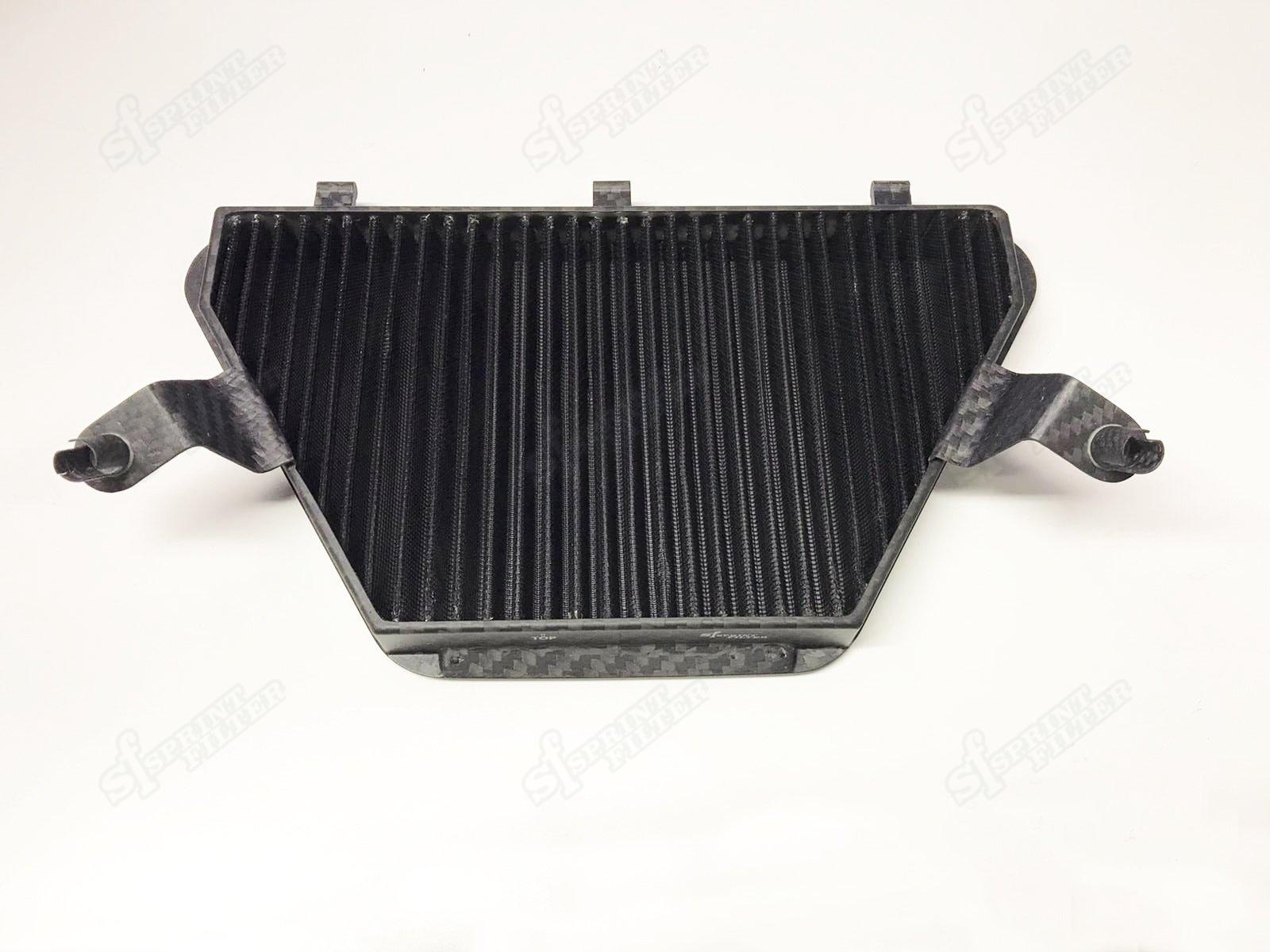 Sprint Filter Filtro de aire R177S F1-85-SBK